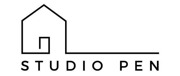 logo voor academie